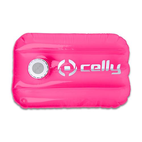Cuscino Gonfiabile Celly   DV Informatica