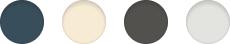 Iphone 12 Pro Gamma Colori | DV Informatica