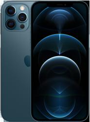 Iphone 12 Pro Max | DV Informatica
