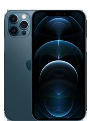 Iphone 12 Pro | DV Informatica