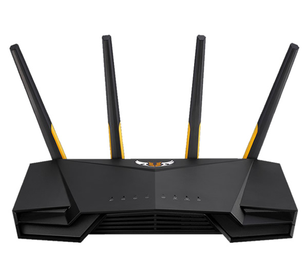 Router Asus TUF Gaming AX3000 | DV Informatica
